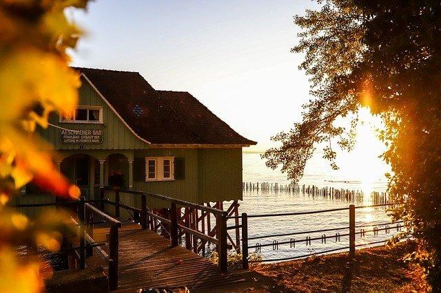 5 vinkkiä nykyisen tai uuden asunnon vuokraukseen